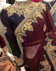 How to Select the Best Modern Saree for You? Red Lehenga, Indian Bridal Lehenga, Party Wear Lehenga, Lehenga Choli, Anarkali, Pakistani Wedding Outfits, Indian Bridal Outfits, Indian Bridal Fashion, Indian Dresses