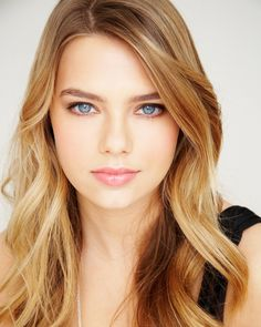 Indiana Evans For more visit: www.charmingdamsels.tk