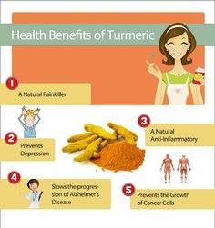 Health Benefits of Tumeric – Why Turmeric is crowned the Golden Spice? with is highly beneficial against disease and aging. Health Benefits of Tumeric – Why Turmeric is crowned the Golden Spice? Turmeric For Arthritis, Health Benefits Of Tumeric, Turmeric Curcumin, Organic Turmeric, Rheumatoid Arthritis, Health Tips, Health And Wellness, Gut Health, Alzheimer's And Dementia