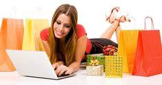 SHOPPING ONLINE. OFFERTE, SCONTI E NOVITA'. Tutti i prodotti e gli articoli più venduti sul web e tutte le novità in arrivo dai migliori negozi di shopping online, raccolti insieme per categoria. http://www.teelios.com/shopping-online-offerte-web/