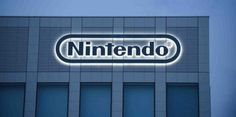 [VIDEO] Seductora la nueva consola de Nintendo -...