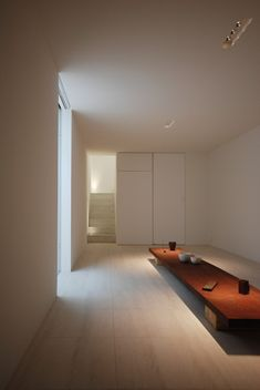 Gallery of S Gallery & Residence / Shinichi Ogawa & Associates - 17