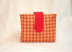 Taschenorganizer von Pirkko auf DaWanda.com