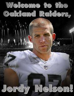 Nfl Raiders, Raiders Stuff, Oakland Raiders Football, Pittsburgh Steelers, Nfl Football, Dallas Cowboys, Indianapolis Colts, Cincinnati Reds, Nfl Miami Dolphins