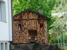 Bois-en-suisse2012_DSC00307.JPG