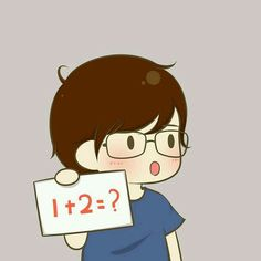 Page 3 Read 🌰 Phần 2 🌰 from the story [ Avatar Couple ] by Fidelma_ (qn. Cute Couple Dp, Love Cartoon Couple, Chibi Couple, Cute Love Cartoons, Anime Love Couple, Couple Art, Anime Cupples, Kawaii Anime, Cute Couple Wallpaper