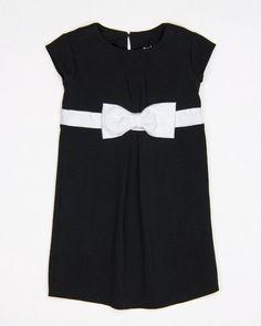5T Girls Dress by Old Navy - $8.99 | www.kidzoutfitters.com #girlsdresses #kidsfashion #kidsholidayoutfits