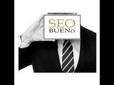 Posicionamiento web | Marketing online