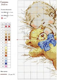 Thrilling Designing Your Own Cross Stitch Embroidery Patterns Ideas. Exhilarating Designing Your Own Cross Stitch Embroidery Patterns Ideas. Disney Cross Stitch Patterns, Counted Cross Stitch Patterns, Cross Stitch Charts, Cross Stitch Designs, Cross Stitch Embroidery, Embroidery Patterns, Cross Stitch Numbers, Just Cross Stitch, Cross Stitch Baby