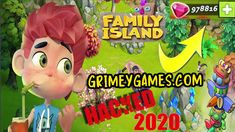 Family Island Cheats are the most optimal and easiest way if you want to have unlimited Rubies. You can hack Rubies quickly for any device. Love Photos, Cool Pictures, Free Cash, Perfect Image, Family Games, Free Games, Cheating, Hacks, Island