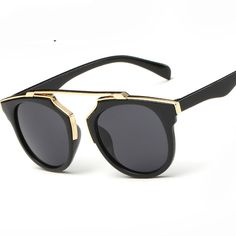 Childrens Fashion Polarized Film Sunglasses Kids Baby Sunglasses Tidal Current Coated Glasses,pink Uv400 Lenses New Toads