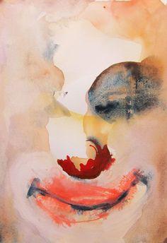 Watercolor, Drawings, Watercolor Tattoo, Painting, Art