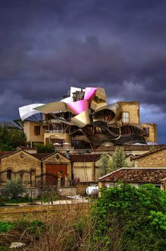 Gehry 2