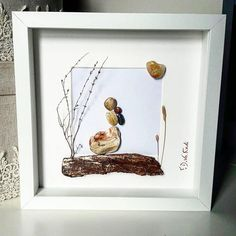 https://www.etsy.com/listing/566955326/pebble-art-frame-mother-with-her-baby