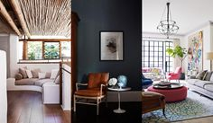 How to design your future dream home using Pinterest - Vogue Living