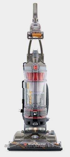 Hoover Vacuum Cleaner WindTunnel MAX Pet Plus Multi-Cyclonic Corded Bagless Upright Vacuum UH70605 Check It Out Now     $129.99    WT Max PetPlus Bglss UprightMaximum Cleaning Power- 3 channels remove dirt with less scatter Multi-Cyclonic Technolo ..  http://www.appliancesforhome.top/2017/03/31/hoover-vacuum-cleaner-windtunnel-max-pet-plus-multi-cyclonic-corded-bagless-upright-vacuum-uh70605-2/