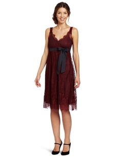 Dress Boutique — Only Hearts Women's Evelyn Slip Dress