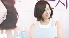 Osong_Sooryehan_AS_KimJiHyung_005