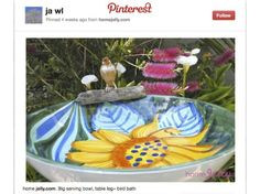 Pinterest Round-Up of HomeJelly How-Tos | HomeJelly