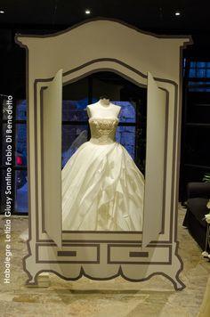#weddingparty #majorcashowroom #favara #agrigento #sicilia #eventi #fashionshow #bride #weddingdress