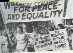 Today in Labor History - August 26th The United Auto Workers was founded, The Women's Strike for Equality was staged across the U.S., marking the 50th anniversary of the 19th amendment