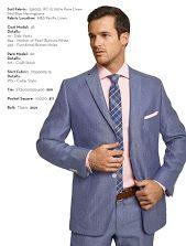 #Men's #Custom #Bespoke #Suits #Sport #Coats #Men's #Custom #Suits #Men's #Custom #Jackets #Men's #Custom #Tailored  #Shirts #Ties #Belts #Shoes #Allen #Edmonds #Men's #Jeans #Heritage34 #Jack #Agave #Robert #Graham #Johnny #Varvatos www.facebook.com/... #Men's #Apparel #Socks #Wade #Anding #Milwaukee #Racine #Kenosha w.anding@tomjames... 262-770-5127