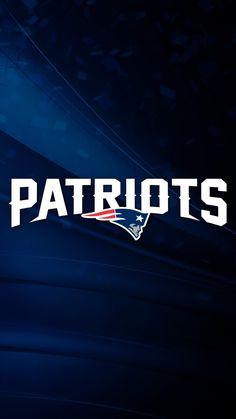 #Patriots #Wallpaper #Iphone6