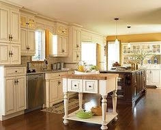 kitchen top of cabinets | : Wholesale Outlet New Jersey Kitchen Cabinets Granite Counter Top ...