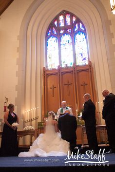 #wedding ceremony #Michigan wedding #Mike Staff Productions #wedding planning #wedding pictures #wedding photography #wedding DJ #wedding videography #church ceremony