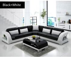 7 best l shape sofa set images l shape sofa set leather furniture rh pinterest com