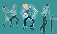 Résultats Google Recherche d'images correspondant à http://www.lamatiererose.fr/IMAGES/illustration/guinguette.jpg