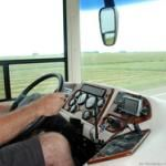 Need An RV Checklist?... Here Are All The Best Checklists For RVers - The Fun Times Guide to RVing
