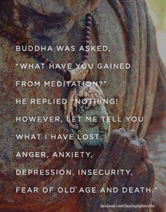 #buddha #inspirational