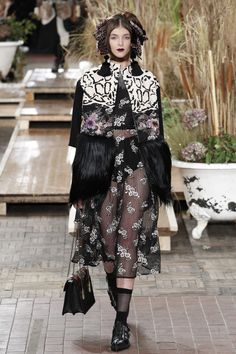Antonio Marras fw 2016-2017 - withoutstereotypes