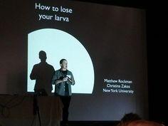 Comment créer son spot de lumière avec Powerpoint