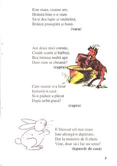 Ghicitori hazlii Kids Poems, Cata, Toddler Activities, Barbie, Rome, Barbie Dolls, Toddler Crafts