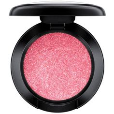 Mac Lets Roll Dazzleshadow ($20) ❤ liked on Polyvore featuring beauty products, makeup, eye makeup, eyeshadow, beauty, mac cosmetics, mac cosmetics eyeshadow and creamy eyeshadow