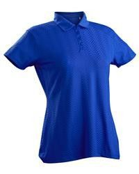Summer  ladies golf clothing, still arriving daily at From the Red Tees:   Grace Carbon Shor...  Be the first to have!  http://www.fromtheredtees.net/products/copy-of-grace-short-sleeve-shirt-2?utm_campaign=social_autopilot&utm_source=pin&utm_medium=pin