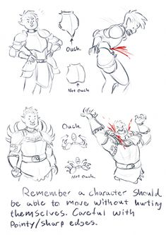 Drawing Techniques How you might incresase your knowledge drawing tutorial Art Reference Poses, Design Reference, Drawing Reference, Drawing Techniques, Drawing Tutorials, Art Tutorials, Painting Tutorials, Fantasy Character, Character Art