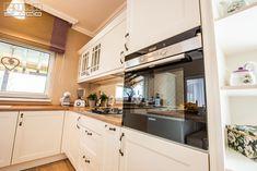 Dumbravita   Kuxa Studio   Ancuța 146 Kitchen Cabinets, Studio, Home Decor, Decoration Home, Room Decor, Cabinets, Studios, Home Interior Design, Dressers