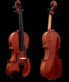 Are you looking for a new fiddle/violin? You can find a selection of SKY VIOLINS including this SKY GUARANTEE MASTERO SOUND COPY OF STRADIVARIUS PROFESSIONAL HAND MADE 2-PIECE BACK 4/4 FULL SIZE ACOUSTIC VIOLIN ANTIQUE STYLE EBONY PARTS at   http://jsmartmusic.com