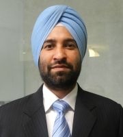 Budget Expectation from Mr. Harpreet Singh, Partner (Risk Advisory Services), PwC India for Real Estate Sector