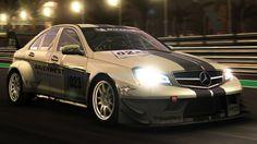 GRID Autosport'un İlk İnceleme Puanları