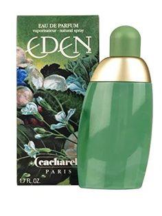 200 Ideas De Colonias Y Productos De Perfumería De Los Años 80 Y 90 En 2021 Perfumeria Recuerdos De La Infancia Perfume