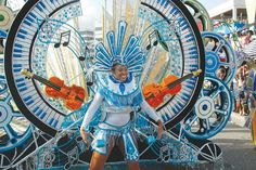 St Lucia Carnival   The latest news & updates from the Caribbean