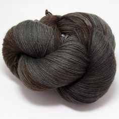 Hedgehog Fibres Sock Yarn Hedgehog Fibres, Sock Yarn, Hand Dyed Yarn, Fiber Art, Knit Crochet, Weaving, Socks, Knitting, Fabric