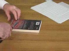 Book repair workshop in its entirety book repair pinterest a media specialists guide to the internet repairing damaged books 15 resources to help you do it yourself plus one free workshop solutioingenieria Image collections