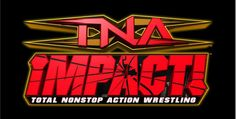 Watch TNA IMPACT Wrestling 5/1/2015 – 1st May 2015 Online