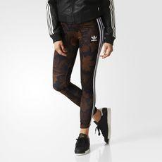 Women Tights | adidas US