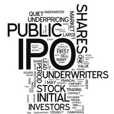 IPO Calendar Has 3 New Names Following Last Weeks Successes -- KingstoneInvestmentsGroup.com